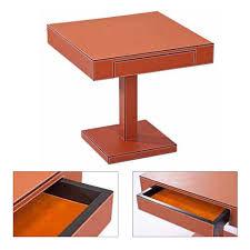 b home interiors stamm 1010 wien tafelkultur und design hochzeitsliste möbel
