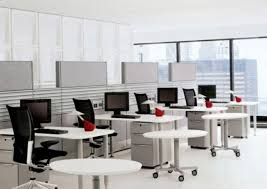 Business Office Furniture by Office Furniture Design Trends Munson Business Interiors