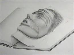 113 best 3d drawing images on pinterest 3d drawings drawings