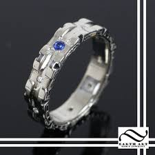 Batman Wedding Rings by Darth Vader Wedding Ring Wedding Rings Wedding Ideas And