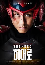 the hero 2013