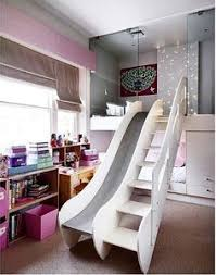 girls room that have a office up stairs 31 cool bedroom ideas to light up your world room decorating