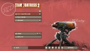 tf2 halloween desktop background steam community guide tf2 how to change in game background
