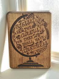 Wooden Crafts For Gifts by Best 25 Wood Burning Ideas On Pinterest Handwriting Fonts Hand