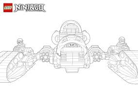 70595 colouring page ninjago activities u2013 lego com ninjago