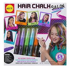 amazon alex black friday alex toys hair chalk salon alex toys http www amazon com dp