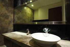 duplex home interior design bangalore duplex apartment by zz architects