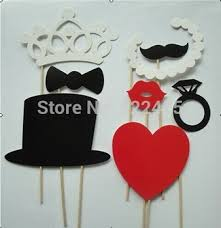 Photo Booth Props For Sale Cheap Photo Booth Party Props Find Photo Booth Party Props Deals