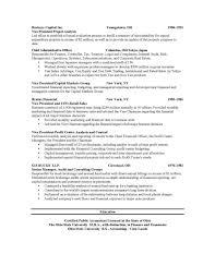 Football Coach Resume Sample by Basketball Coach Resume Cover Letter Sample Virtren Com