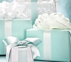 wedding presents join us the inc