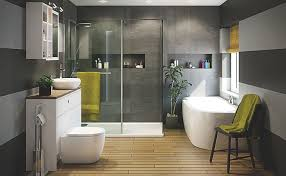 luxurious bathroom ideas luxury bathroom ideas ideas advice diy at b q