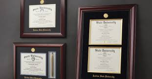 diploma frames with tassel holder diploma frames with tassel holder and picture i10 jpg