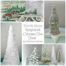 75 best christmas trees images on pinterest holiday ideas xmas