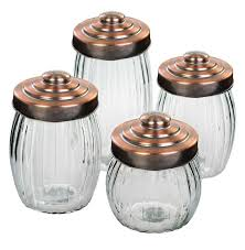 dillards kitchen canisters 23 best kitchen images on kitchen kitchen canisters