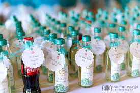 wine bottle favors mayernik center wedding avonworth park