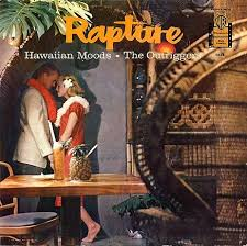 hawaiian photo albums 51 best exotica images on tiki lounge tiki room and