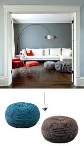 coffee table alternatives apartment therapy coffee table alternatives coffee table other uses cafeolya com