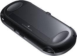 amazon black friday playstation amazon com playstation vita wifi video games