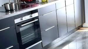 sol vinyl pour cuisine revetement sol cuisine pvc sol cuisine pvc sol vinyl salle de bain