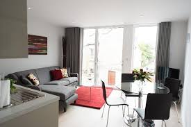 nelson court 1 bedroom leisure your space apartments