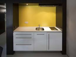 Compact Kitchen Units by A Small Bedroom Design Very Small Kitchen Design Ideas Small