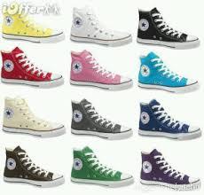 Sepatu Converse Pic sepatu converse all shoes