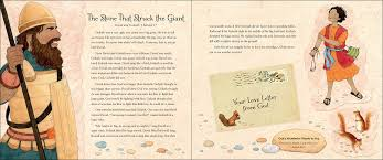 love letters from god bible stories glenys nellist