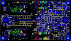 online u2013 advanced pcb layout course fedevel academy