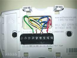 honeywell wiring diagram coachedby me