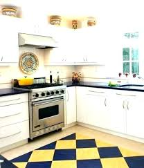 best area rugs for kitchen area rugs for kitchen thelittlelittle