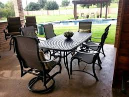 Best  Agio Patio Furniture Ideas Only On Pinterest Interior - Black outdoor furniture