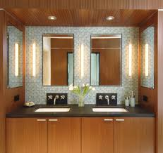 bathroom sconce lighting for the amazing one nashuahistory