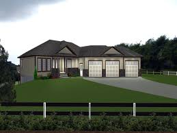 l shaped house plans with attached garage home floor planshouse
