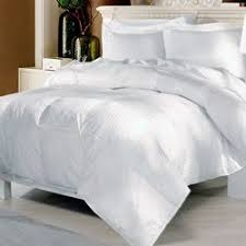 Chezmoi Collection White Goose Down Alternative Comforter 166 Best Down Alternative Comforter Images On Pinterest Down