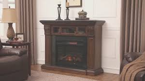 Electric Fireplace Tv Stand Fireplace Cool Menards Electric Fireplace Tv Stand Home Design
