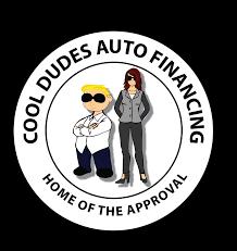lexus of edmonton yelp cool dudes auto financing car dealers 878 notre dame avenue