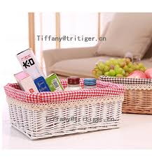 cheap baskets for gifts wholesale cheap baskets for gifts online buy best cheap baskets