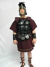 vire costumes gladiator and quality fancy dress costume hire