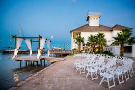 wedding venues in corpus christi awesome weddings