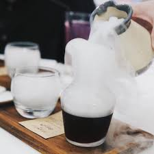 10 places with unique coffee for adventurous caffeine addicts
