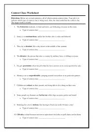 nutrition reading comprehension worksheets with 28 nutrition and