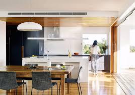 stunning queenslander interior design ideas photos interior