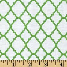 doux cotton velvet lime green discount designer fabric fabric com