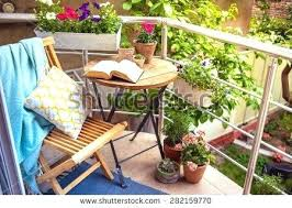 small balcony table and chairs small balcony table small small balcony table set nhmrc2017 com