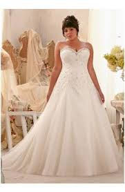 cheap plus size wedding dress plus size wedding dresses at ca dress online canada