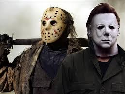Mike Myers Halloween Costume 2017 U0027s Michael Myers Jason Voorhees Box Office