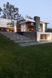 modern home 19 best photo of sloping block designs ideas home design ideas