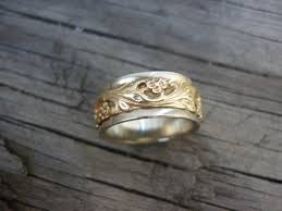 artcarved bridal amazing artcarved engagement rings with artcarved bridal marlow