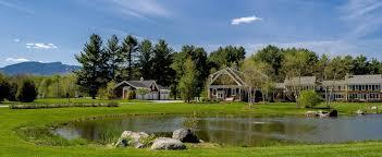 stowe real estate morristown homes waterbury bateman group