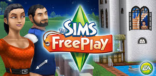 the sims freeplay apk free the sims freeplay 5 35 2 mod apk unlimited money hack
